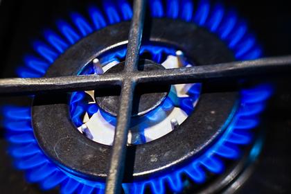 Россиян предупредили о росте цен на газ с 1 августа