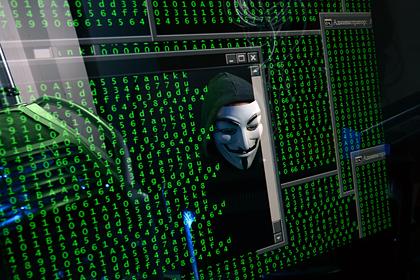 В США представят закон против обвиненных в краже вакцин «российских хакеров»