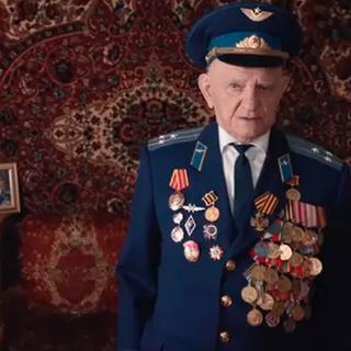 Игорь Артеменко