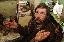 Москвич влюбился и выгнал родителей из квартиры