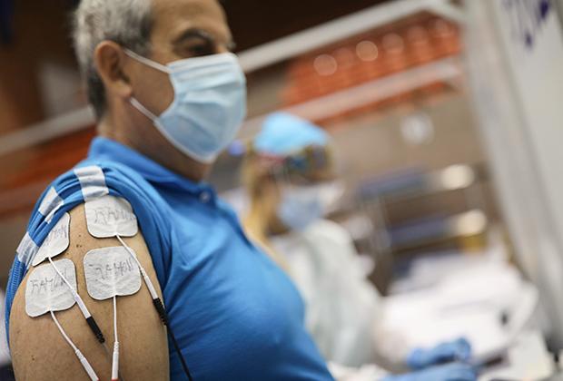 Почему коронавирус может оказаться намного опаснее и убивать уже  выздоровевших людей: Общество: Россия: Lenta.ru