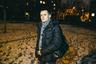 Один из пострадавших, попавших в отчеты Human Rights Watch, 26-летний Эдик. Вот что он рассказывает о своем аресте: «В мае 2012 года меня похитили милиционеры, которые угрожали изнасиловать меня. Они взяли мой паспорт, чтобы я не мог покинуть страну. Они потребовали, чтобы я дал показания против своего друга, тоже гея. Я отказался. Меня избивали, называя настоящим именем, угрожали убить или отправить в тюрьму. Затем милиционер начал тыкать меня булавкой, приговаривая, что подобных мне нужно заживо сжигать или забивать камнями, что нам нет места в мусульманской стране».