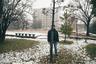 История гея Михаила Кудряшова показывает, что жертвы милицейского произвола зачастую просто не могут отстаивать свои права законным путем. Михаила похитила финансовая милиция в 2010 году.  <br></br> «Меня раздевали, избивали и снимали на камеру. Они били меня по груди и животу. Они ударили меня по позвоночнику бутылкой пива, наполненной песком. Они заставляли меня стоять в разных сексуальных позах. Они угрожали изнасиловать меня вешалкой для одежды. После того как меня освободили, я пытался в разных больницах получить доказательства того, что меня избили. Но когда врачи узнавали, что это сделали милиционеры, они отказывались составлять отчет».