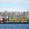Мурманский морской торговый порт