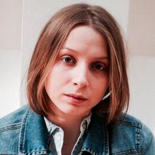 Алиса Рыжова