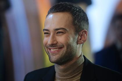 Ушедший с Первого канала Шепелев оказался на ТНТ