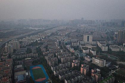 Раскрыт возможный ответ Китая на закрытие консульства в СШАПерейти в Мою Ленту
