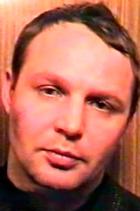 Юрий Пичугин