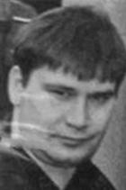 Владимир Ифа