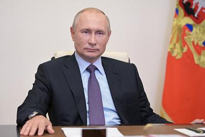 Путин пошутил над оговорившимся на 100 миллиардов топ-менеджером «Газпром нефти»