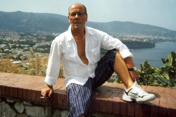 Винченцо Пипино