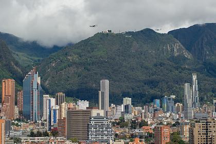 На родине Эскобара объявили о распродаже кокаиновых домов