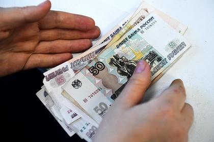 В России задумали ввести пенсионный налоговый вычет