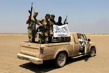 Сдавшийся властям сирийский террорист рассказал о провокациях ради атак США