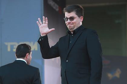 Гарик Харламов Фото: Сергей Фадеичев / ТАСС