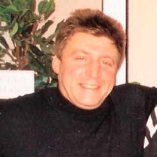 Андрей Вознесенский (архивное фото)