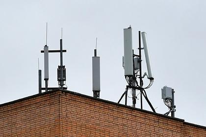 На Чукотке появятся станции для улучшения спутниковой связи