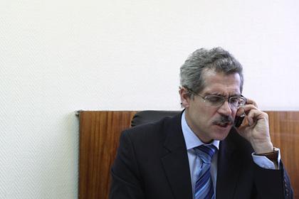 Родченков назвал причину бойкота СССР Олимпиады-1984 в Лос-Анджелесе