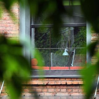Белоруссия устроила масштабную распродажу недвижимости