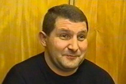 Константин Найбауэр