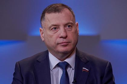 В России отреагировали на данные о задержании в Белоруссии бойцов ЧВК Вагнера
