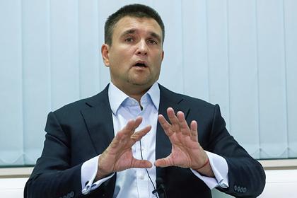 На Украине предложили выдать ей задержанных в Белоруссии «российских наемников»