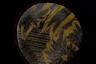 Повойником называется головной убор, приподнятый надо лбом, но плотно прилегающий к голове сзади. Верхняя часть повойника шилась из парчи, статус и возраст определяли, какого вида повойник будет носить женщина, да и любой другой вид головного убора. Волосы обычно заплетались в косы либо вовсе убирались под эту «шапочку».
