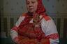 Ольга рассказала, что «Сузёмье» помогло ей пережить онкологическое заболевание. «Без него бы не выжила», занятия и близость в коллективе стали большой поддержкой.