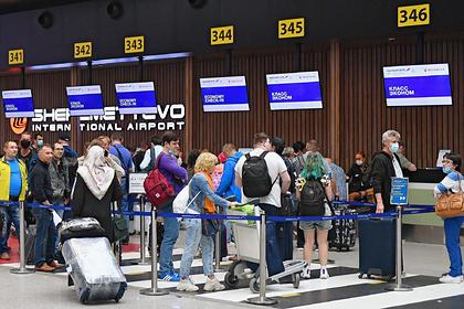 Раскрыты простые способы сэкономить на покупке авиабилетов