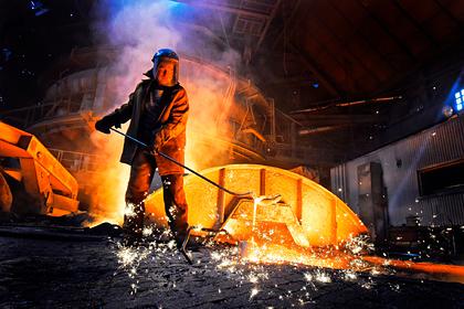 Почти 200 челябинских предприятий повысят производительность по нацпроекту