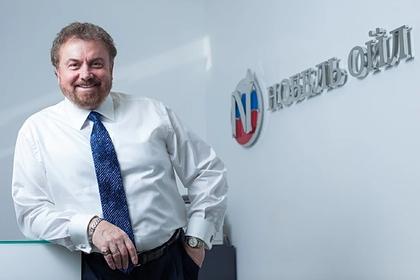 Григорий Гуревич
