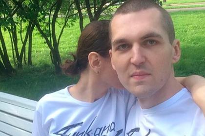Расчленившая рэпера Энди Картрайта супруга стала свидетелем по делу