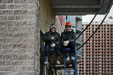 Назван способ избежать роста цен на жилье в России