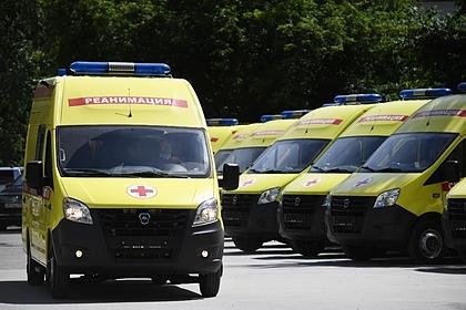 Вспышкой коронавируса в пансионате для пожилых заинтересовалась прокуратура