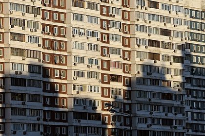 Россиянин получил квартиру от государства и захотел отдать ее бесплатно