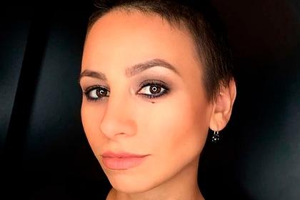 Марина Кохал