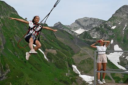 Предсказано окончание «ценовой вакханалии» на курортах России