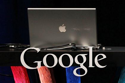 Европа и США ополчились на самые технологичные компании мира