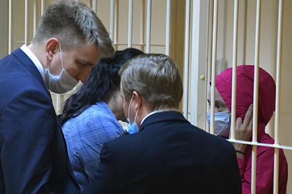 Расчленившую рэпера Энди Картрайта взялся защищать адвокат расчленителя Соколова
