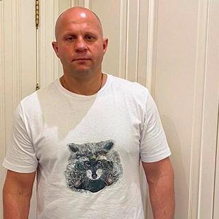 Федор Емельяненко высказался о новом бое: Бокс и ММА