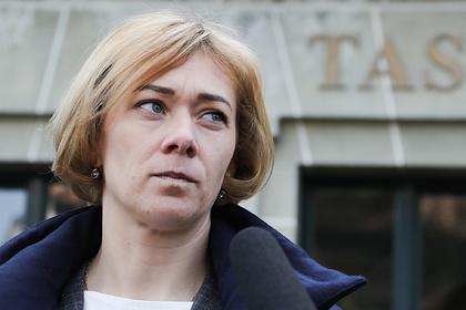 CAS продлил сроки рассмотрения дела российских биатлонисток