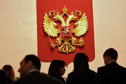 В Госдуме оценили заявления Лукашенко о легенде «российских боевиков»