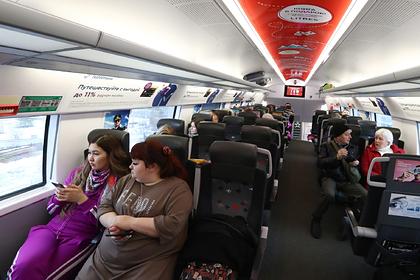Раскрыто главное правило для пассажиров перед выездом в аэропорт при пандемии