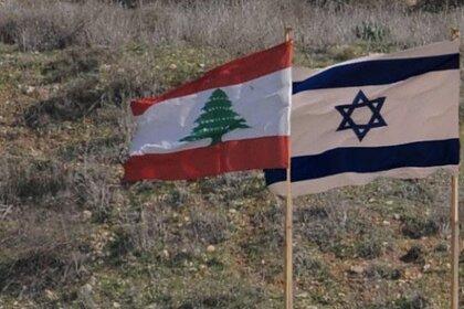 Армия Израиля решила отложить конфликт с Ливаном после взрыва в Бейруте