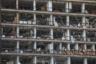 Как заявил премьер-министр Ливана Хассан Дияб, на складе в морском порту столицы хранилось 2750 тонн аммиачной селитры. Находилась она там с 2014 года, при этом никаких специальных мер для обеспечения безопасности граждан в этой связи не принималось.