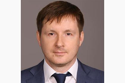 Победитель «Лидеров России» стал замом федерального министра