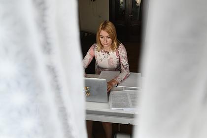 Выявлены негативные последствия удаленной работы