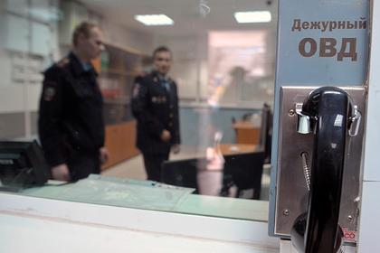 Россиянин возомнил себя избранным и распродал чужое имущество