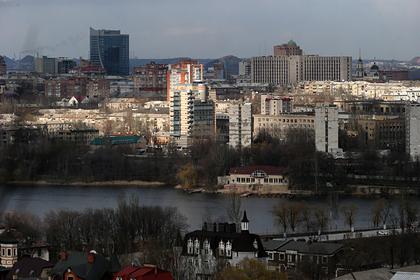 Раскрыт украинский подход к особому статусу Донбасса