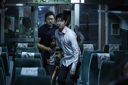 В Петербурге пройдет фестиваль корейского кино